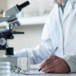 stereology and pathology